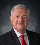 Martin A. Schultz's Profile Image